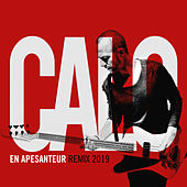 En apesanteur - Remix 2019 by Calogero