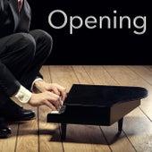 Opening de Matt Johnson