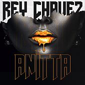 Anitta de Rey Chavez