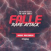 Falle by Rare Attack