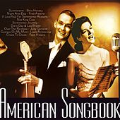 American Songbook Part 2 by Various Artists