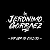 Hip Hop Es Cultura de Various Artists