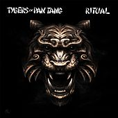 Ritual by Tygers of Pan Tang