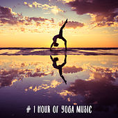 # 1 Hour of Yoga Music by Yoga Music