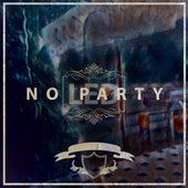 No Party de L.E.D.