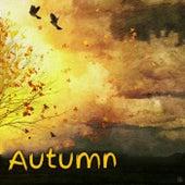 Autumn de Red1