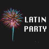 Latin Party van Various Artists
