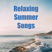 Relaxing Summer Songs de Various Artists