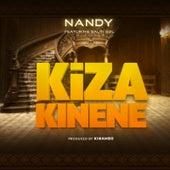 Kiza Kinene von Nandy
