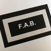 Feel Alright by Fab