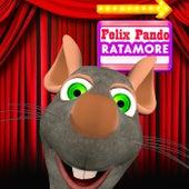 Ratamore de Felix Pando