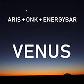 Venus von Aris