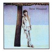 Steve Winwood de Steve Winwood