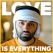 Love Is Everything by Sultan