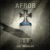 R.I.P. von Afrob