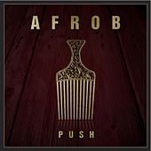 Push by Afrob