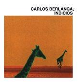Indicios (Edición Coleccionista) von Various Artists
