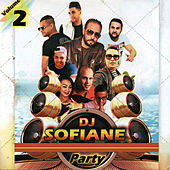 Party, Vol. 2 by Various Artists