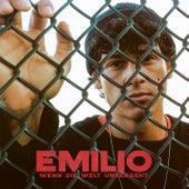 Wenn die Welt untergeht by Emilio