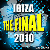Ibiza - The Final 2010 de Various Artists