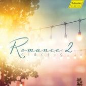 Romance 2 de Various Artists