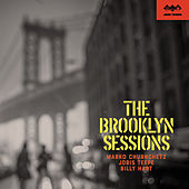 The Brooklyn Sessions de Marko Churnchetz