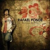 Sorriso de Flor by Rafael Pondé