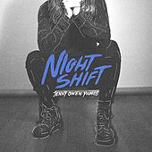 Night Shift by Jenny Owen Youngs
