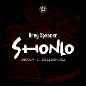 Shonlo by Drey Spencer
