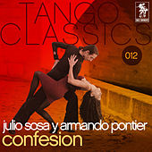 Confesion de Julio Sosa