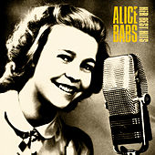 Her Best Hits (Remastered) by Alice Babs