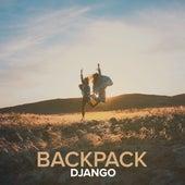 Backpack de Django