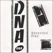 Extended Play von DNA