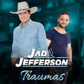 Traumas de Jad & Jefferson