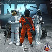 Nasa by BT