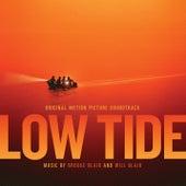 Low Tide (Original Motion Picture Soundtrack) von Brooke Blair