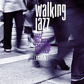 Walking Jazz de Various Artists