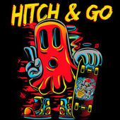 Dragged Down by The Hitch
