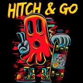 Dragged Down de The Hitch