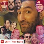 Piesa De Vlog de Smiley