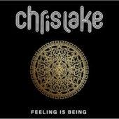 Feeling Is Being von Chris Lake