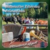 Mittenwalderisch aufgmacht by Various Artists