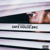 Safe House BRG de 46Simmy