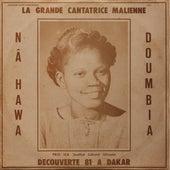 Nianimanjougou de Nahawa Doumbia