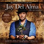 De mi corazón - Best of Deutsche Hits im Latin Style by Various Artists