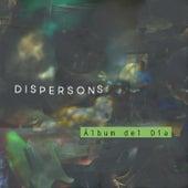 Álbum del Día by Dispersons