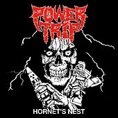 Hornet's Nest de Power Trip