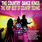 The Very Best Of Country Techno by Country Dance Kings