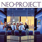 Neo Project von Various Artists