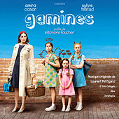 Gamines (Bande originale du film) de Various Artists
